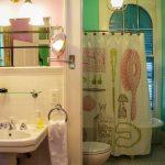 Cilo Bathroom
