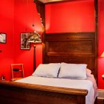 La France Room