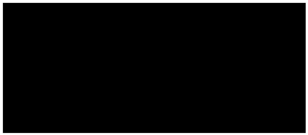 La Belle Esplanade logo